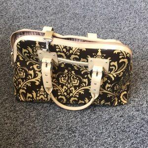 Franklin Covey laptop bag